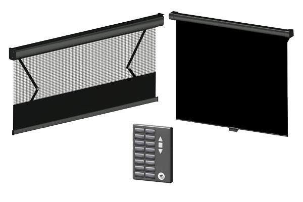 Dave Amp Lj S Rv Furniture Interior Design Amp Remodel