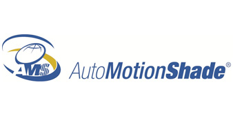 automotion shade logo
