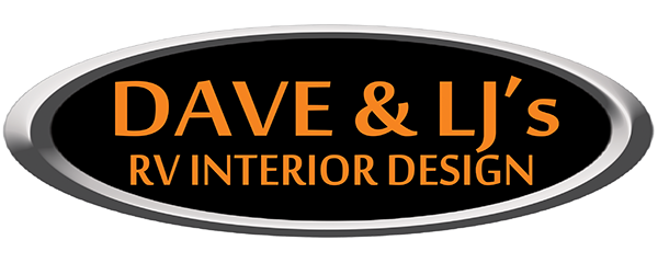 Dave & LJ's RV Furniture