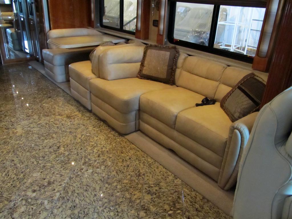 Rv Flooring Finishes Dave Lj S Rv Furniture