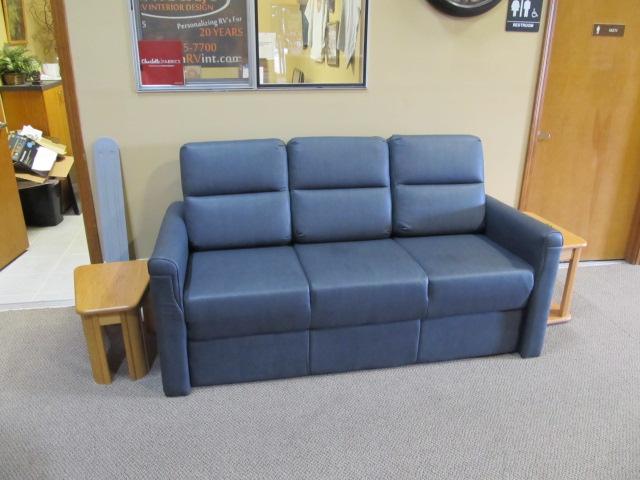 Harrison Tri-Fold Sofa