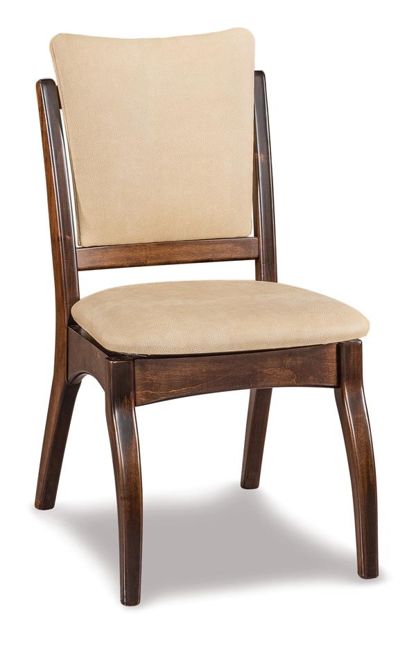 LCC-RV-Dutch-Swivel-Dinette-Chair