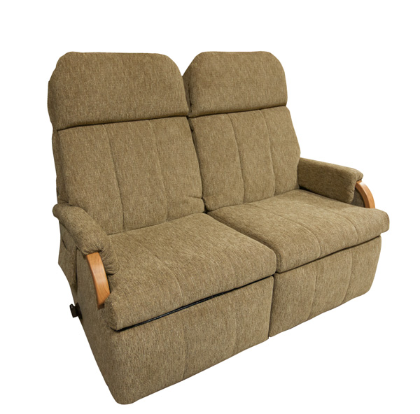 Rv recliners dave lj 39 s rv furniture interiors for Rv furniture