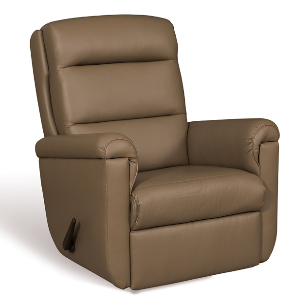 RV Elite Recliner