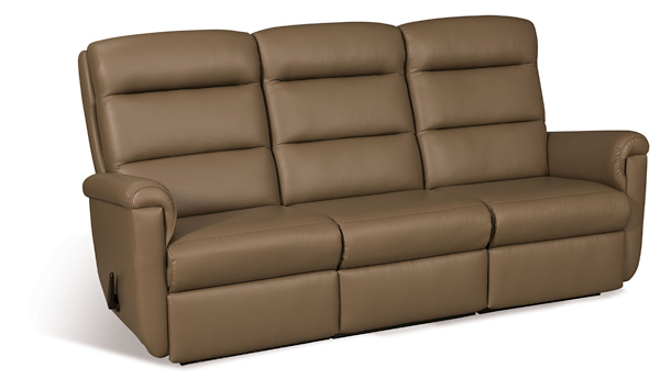 RV Elite Reclining Sofa