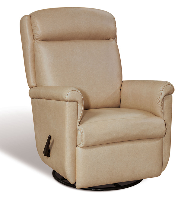 RV Harrison Recliner