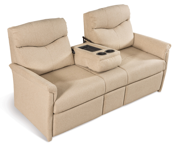Lux-Hide-A-Bed-Sofa-with-Fold-Down-Center-Console