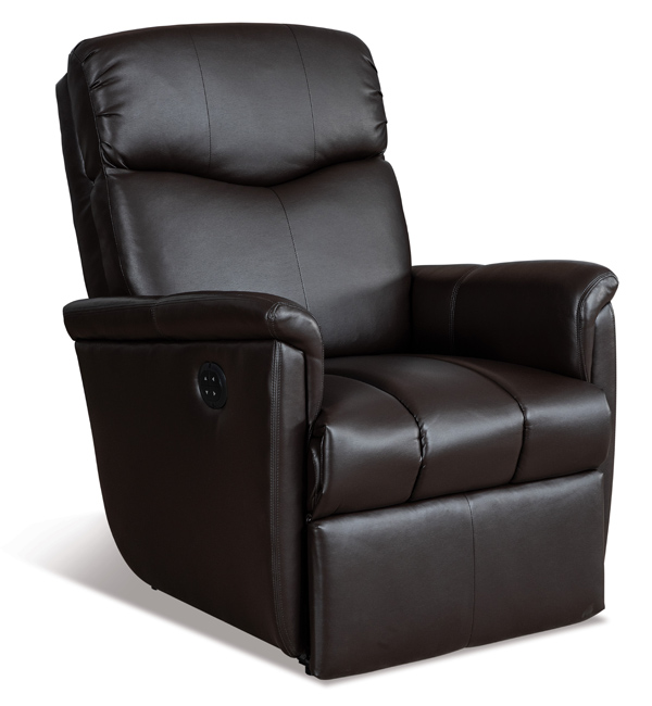 Lux-Swivel-Wall-Hugger-Recliner