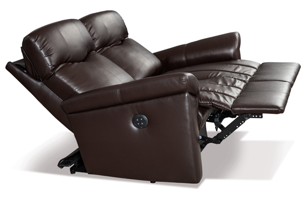 Lux-Wall-Hugging-Reclining-Loveseat