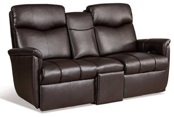 Lux-Wall-Hugging-Reclining-Theater-Seat