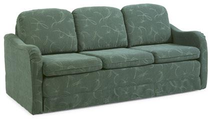 RV Furniture Villa Extenda Sofa