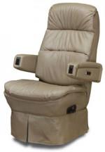 Motor Home Bucket Seat Class A Model 558-BUSR - RV Furniture