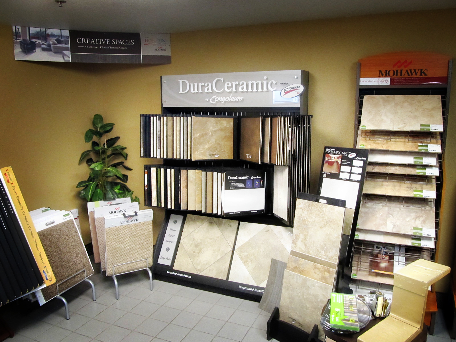 Our Showroom Dave Lj S Rv Furniture