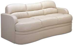 RV Sofa Sleepers