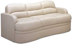 RV furniture sofa sleepers