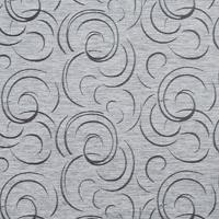 1641-Platinum-Swirl