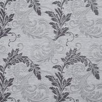 1663-Platinum-Leaf