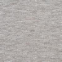 1660-Linen