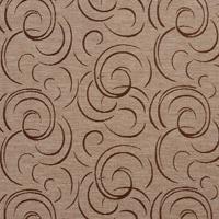 1650-Latte-Swirl
