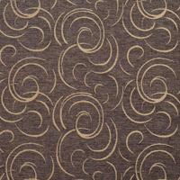 1643-Java-Swirl