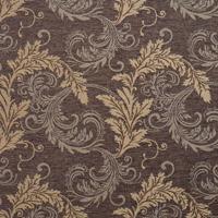 1665-Java-Leaf