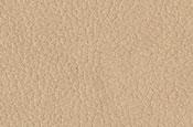 Brisa-Desert-Clay