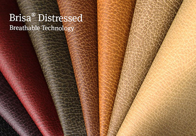 Ultraleather-Brisa-Distressed-Cover