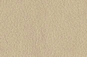 Brisa-New-Sand