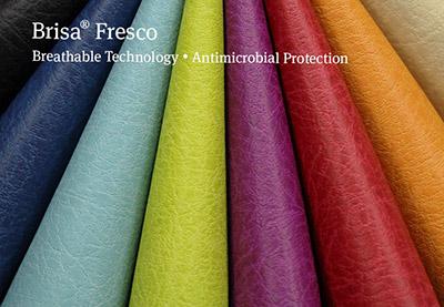 Ultraleather-Fresco-Cover