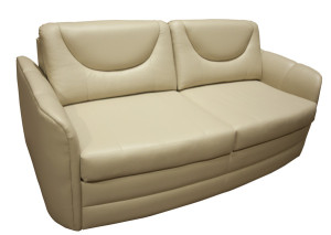 Rv Hide A Bed Sofa Pin On To Make My Life Easier Thesofa