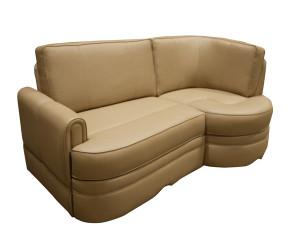 Rv Furniture Villa Dynasty J Sofa Rv Sofa Sleepers