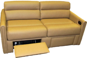 Rv Sofa Sleepers Dave Ljs Rv Furniture