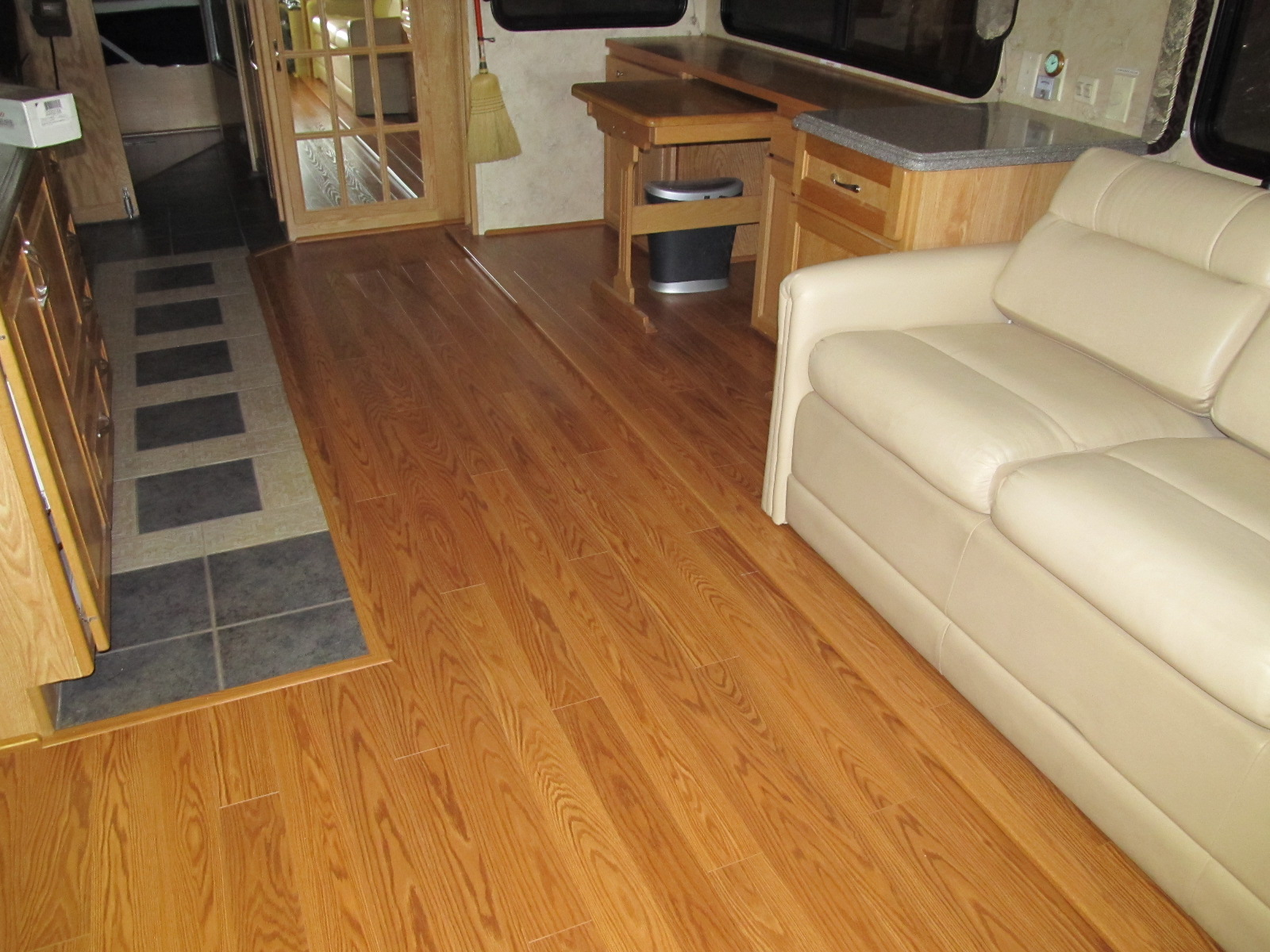 How To Replace Carpet With Laminate Carpet The Honoroak