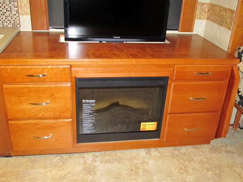rv-fireplace