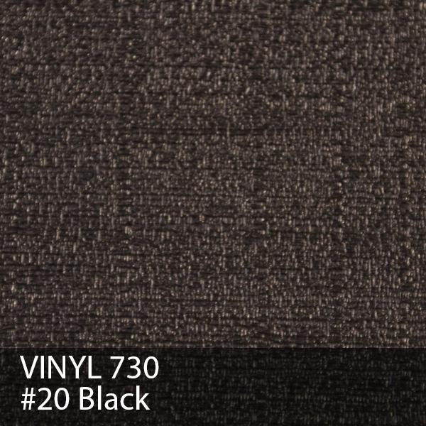 vinyl 730