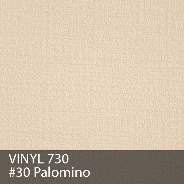 vinyl 730 palomino