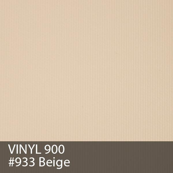 vinyl 933