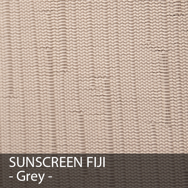 sunscreen fiji Grey