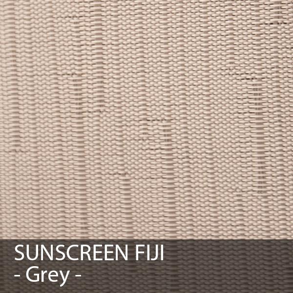 sunscreen fiji Grey