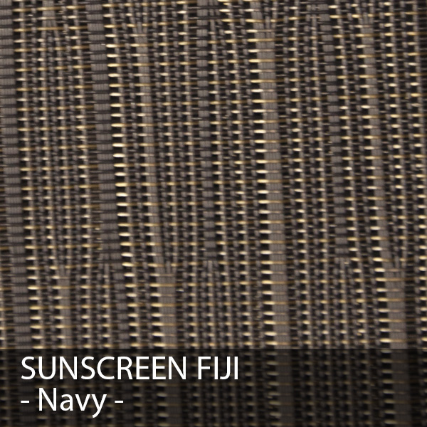 sunscreen fiji Navy