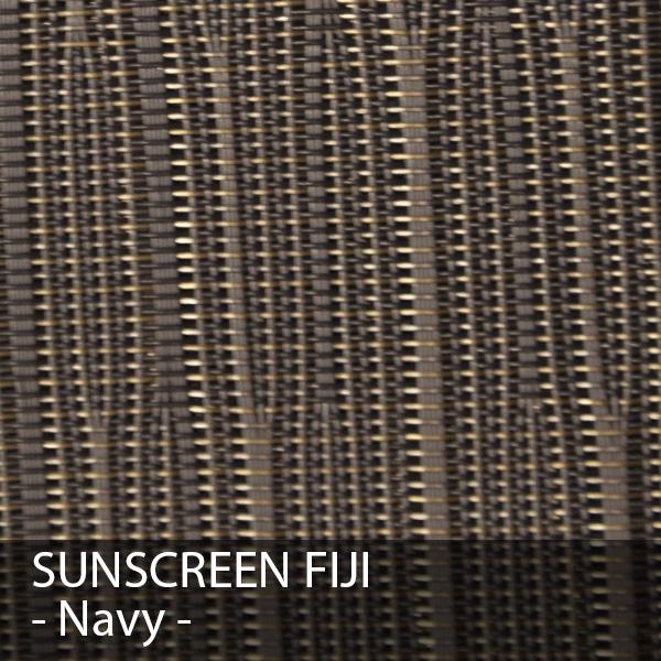 sunscreen fiji Navy